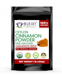 Organic-ceylon-cinnamon-powder-16OZ