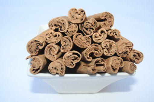Ceylon-cinnamon-sticks