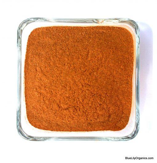 Organic-ceylon-cinnamon-powder-