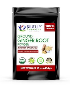ground-ginger-powder