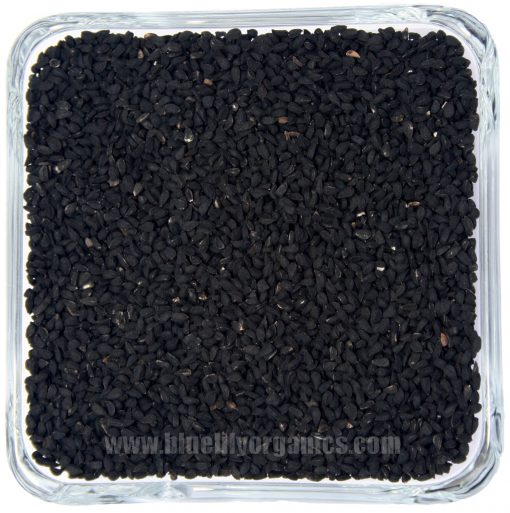 Organic-black-cumin-seeds