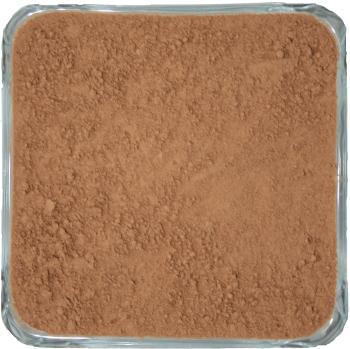 raw-organic-cacao-powder
