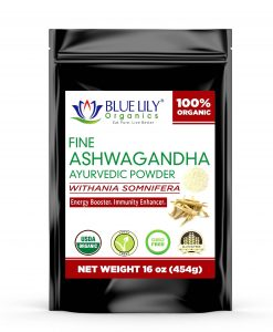 Ashwagandha-Powder-16oz