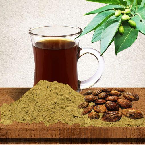 Organic-haritaki-powder