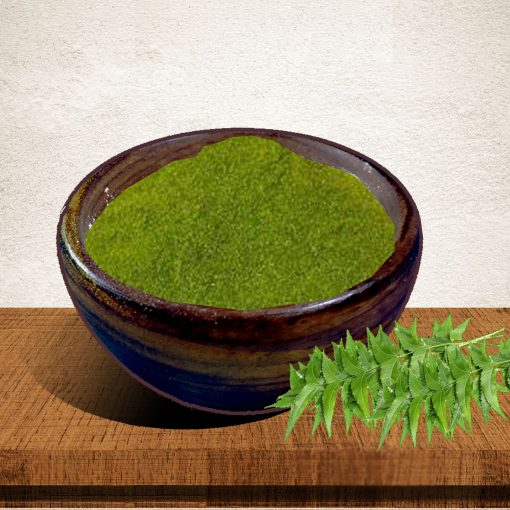 neem-leaf-powder