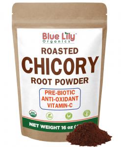 Chicory Root Powder
