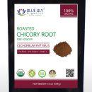 Roasted Fine Chicory Powder