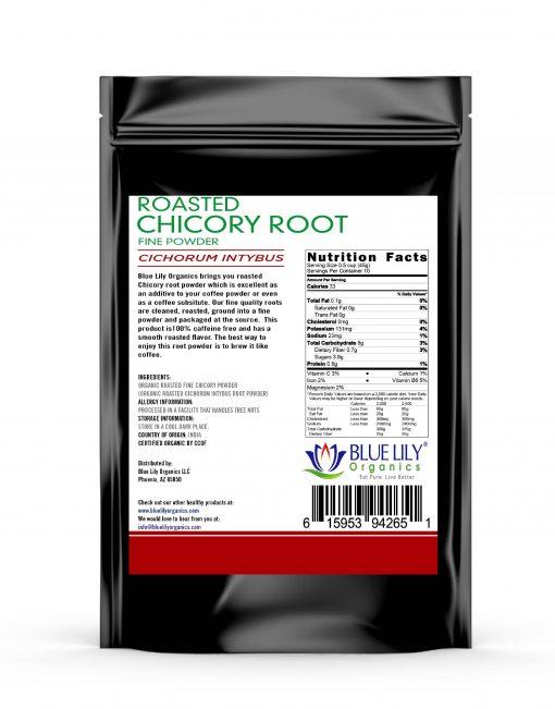 Chicory-Root-Powder