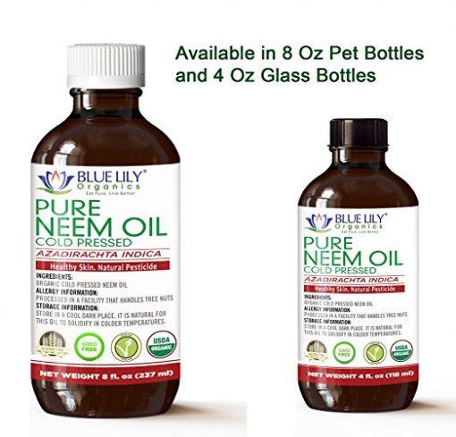 Pure-neem-oil