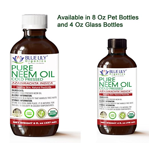Pure-neem-oil
