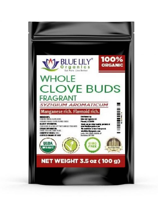 Organic-whole-Cloves-Buds-3.5OZ