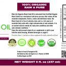 Black Seed Oil – bottle_ccof-01