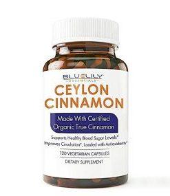 Ceylon-Cinnamon-Vegetarian-Capsules