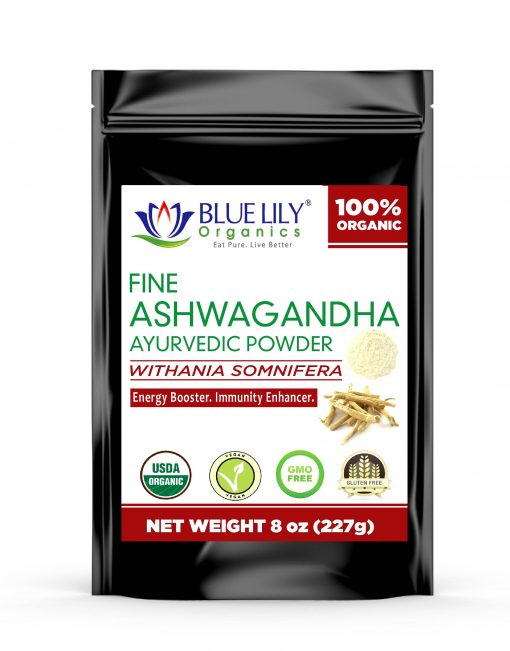 Ashwagandha-Powder-8oz