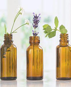 Meru Essential Oils