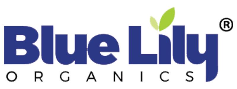 Blue Lily Organics